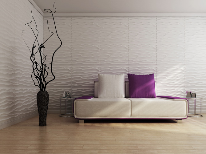 3d wandpaneele foto tapete vlies wandverkleidung paneel wanddeko beach ebay. Black Bedroom Furniture Sets. Home Design Ideas