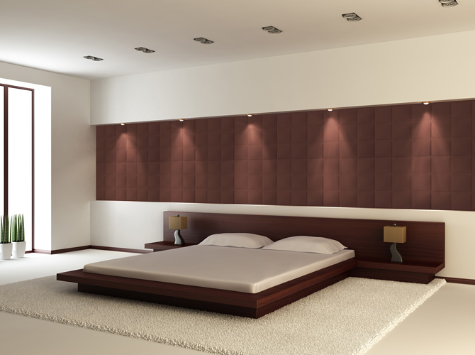 3d wandpaneele foto tapete vlies wandverkleidung wandverblender wanddeko cubes ebay. Black Bedroom Furniture Sets. Home Design Ideas