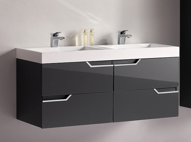 waschbecken mit unterschrank g ste wc g nstig ideen. Black Bedroom Furniture Sets. Home Design Ideas