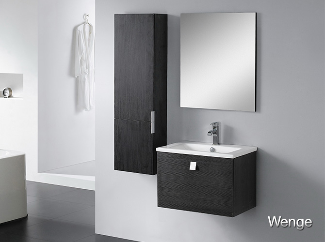 badm bel g ste wc waschbecken waschtisch spiegel. Black Bedroom Furniture Sets. Home Design Ideas