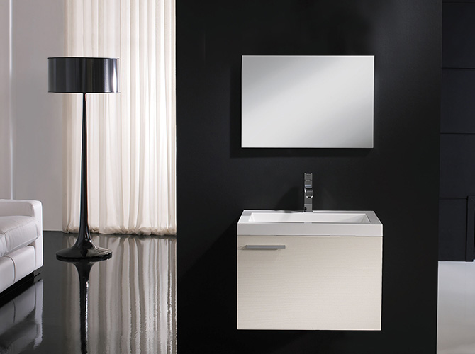 badm bel g ste wc lisboa waschbecken waschtisch. Black Bedroom Furniture Sets. Home Design Ideas