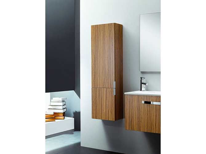 badm bel g ste wc waschbecken waschtisch spiegel palermo weiss wenge 80cm ebay. Black Bedroom Furniture Sets. Home Design Ideas