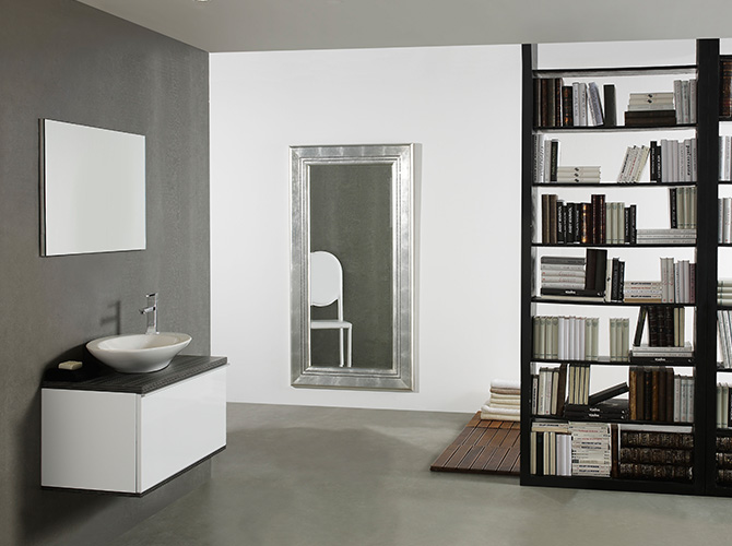 badezimmer badezimmerm bel grau badezimmerm bel grau badezimmers. Black Bedroom Furniture Sets. Home Design Ideas